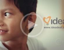 IDEA INC.